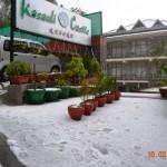 snow-fall-kasauli-27