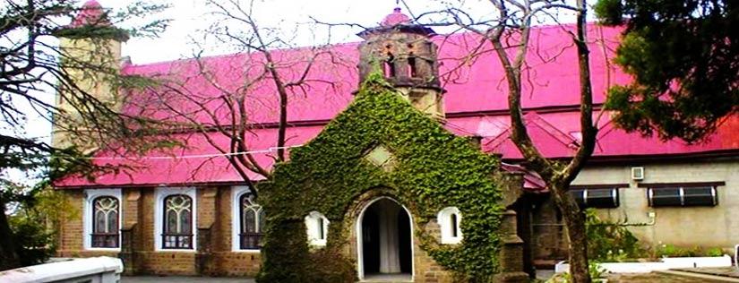 The Lawrence School, Sanawar Kasauli